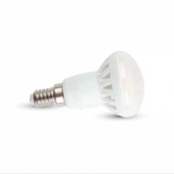 ΛΑΜΠΕΣ LED E14 A58, R39, R50