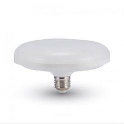 ΛΑΜΠΕΣ LED E27 F UFO