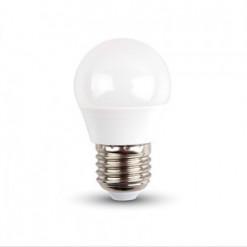 ΛΑΜΠΕΣ LED E27 G45, G95, G120