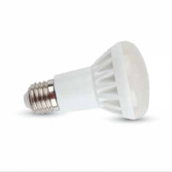 ΛΑΜΠΕΣ LED E27 R63, R80