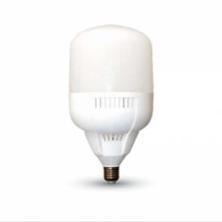 ΛΑΜΠΕΣ LED E27 ΜΕΓΑΛΟΥ ΣΧΗΜΑΤΟΣ E40, T100, ED90