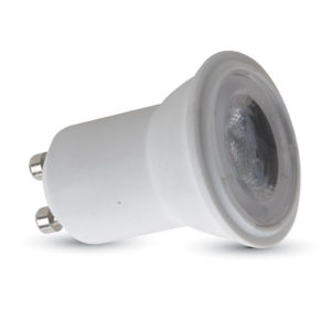 Σποτάκι LED GU10 2W VTAC