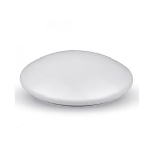 Πλαφονιέρα LED 24W κυκλική λευκή VTAC