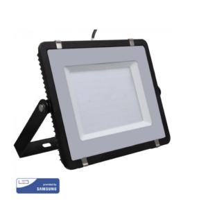 Προβολέας LED 200W 16000LM IP65 μαύρος SAMSUNG
