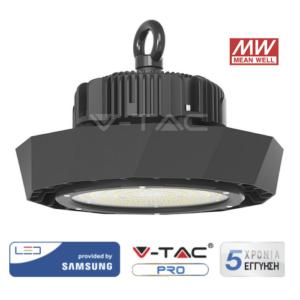 Καμπάνα LED 120W 21600LM αδιάβροχη VTAC SAMSUNG