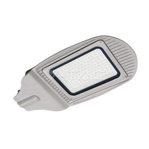 Φωτιστικό δρόμου LED 150W VTAC
