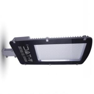 Φωτιστικό δρόμου LED 50W 6200LM VTAC