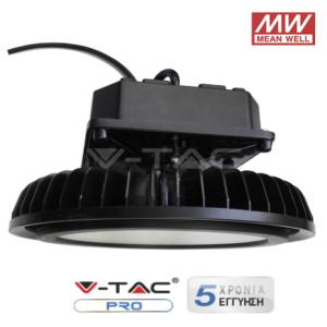 Καμπάνα LED 500W αδιάβροχη VTAC