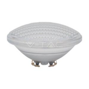 Λάμπα πισίνας LED 12W PAR56 RGB IP68 VTAC