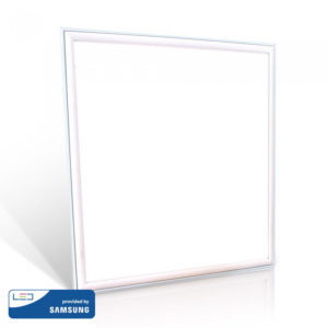 LED Panel 45W VTAC SAMSUNG
