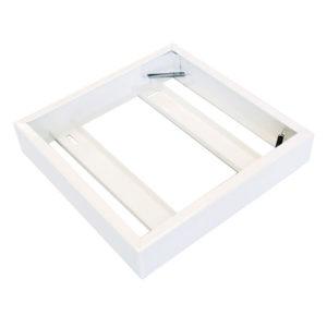 Εξωτερική βάση στήριξης LED Panel 62x62 VTAC