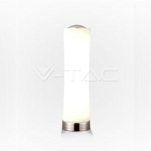 Φωτιστικό γραφείου LED 18W ντιμαριζόμενο VTAC
