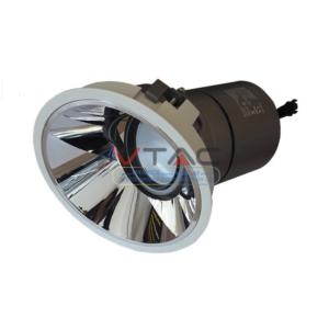 Φωτιστικό οροφής LED 35W Cree ρυθμιζόμενο VTAC
