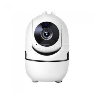 Κάμερα IP 1080p IP20 VTAC-1