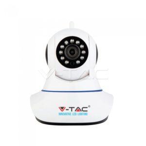 Κάμερα Wifi 720p IP20 VTAC
