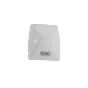 Καπάκι γραμμικού φωτιστικού LED VTAC