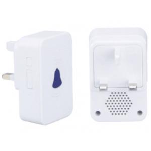 Κουδούνι πόρτας Wifi VTAC