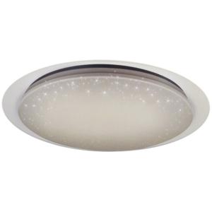 Πλαφονιέρα LED 60W 3σε1 Designer VTAC