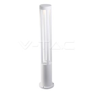Φωτιστικό LED 10W λευκό IP65 VTAC