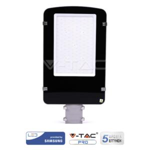 Φωτιστικό δρόμου LED 100W 12000LM VTAC Samsung