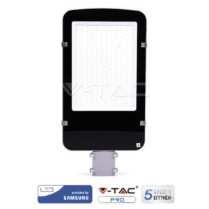Φωτιστικό δρόμου LED 150W 16000LM VTAC Samsung