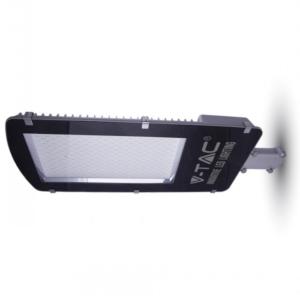 Φωτιστικό δρόμου LED 30W 3720LM VTAC