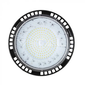 Καμπάνα LED 100W 90º ή 120º VTAC