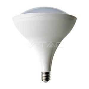 Λάμπα LED E40 85W 6800LM VTAC SAMSUNG
