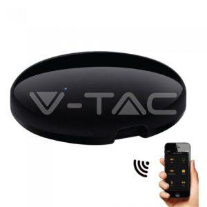 Ασύρματο τηλεχειριστήριο infrared WiFi VTAC