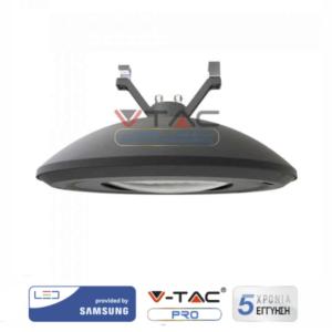 Φωτιστικό δρόμου LED 100W 13000LM VTAC Samsung
