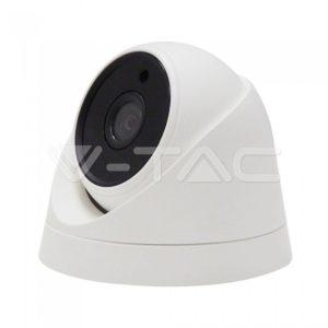 Κάμερα Analog 1080p IP20 VTAC