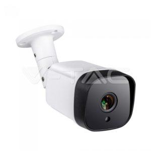Κάμερα Analog 1080p IP65 VTAC