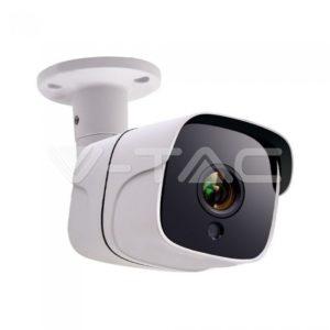 Κάμερα IP 1080p IP65 VTAC
