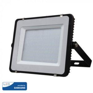 Προβολέας LED 150W HL μαύρος VTAC SAMSUNG