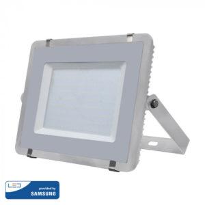 Προβολέας LED 200W 24000LM γκρι SAMSUNG