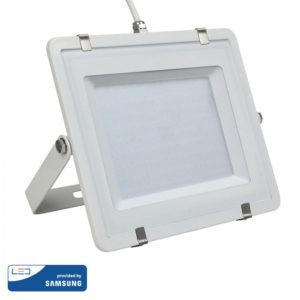 Προβολέας LED 200W 24000LM λευκός SAMSUNG