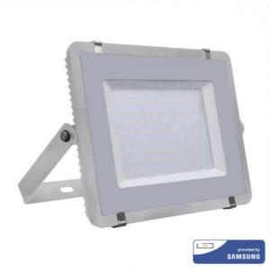 Προβολέας LED 300W 36000LM λευκός SAMSUNG