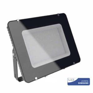 Προβολέας LED 400W 48000LM SAMSUNG
