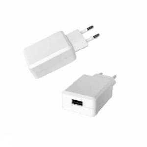 Ταχυφορτιστής USB QC3.0 blister VTAC