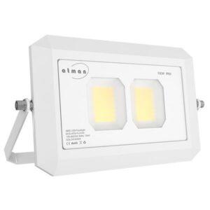 Προβολέας LED 100W σειρά Κ ATMAN