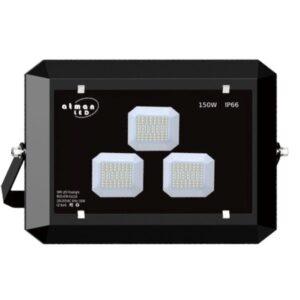 Προβολέας LED 150W σειρά Κ ATMAN