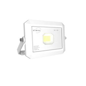 Προβολέας LED 20W σειρά Κ ATMAN