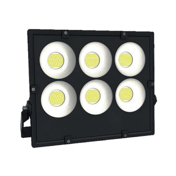 Προβολέας LED 300W σειρά Κ ATMAN