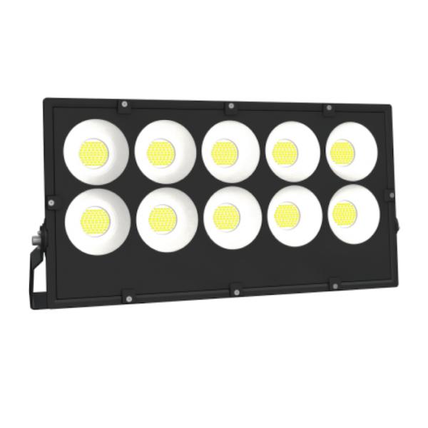 Προβολέας LED 500W σειρά Κ ATMAN